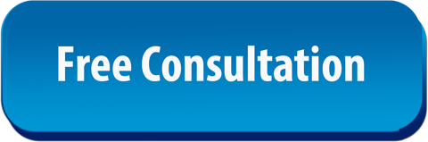 BizConnect-free-consultation_480x159