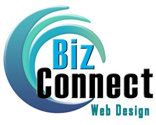 Biz Connect Web Design and SEO Specialists