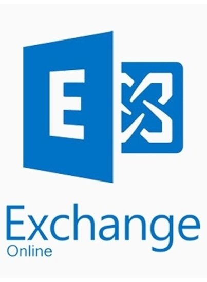 microsoft exchange online email plans